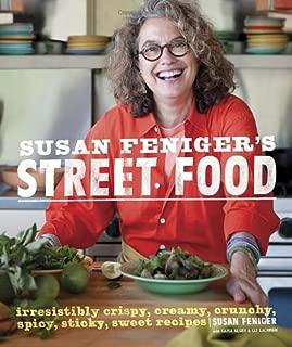 Best chef susan feniger recipes Reviews
