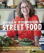 Best susan feniger cookbook Reviews