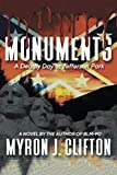 MONUMENTS: A Deadly Day at Jefferson Park
