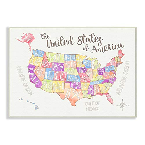 Stupell Home Décor United Stat... Reduced from $29.99 to $13.03     Fo…