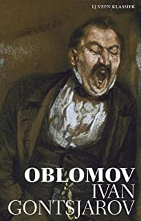 Oblomov (Veen klassiek)