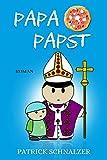 Papa Papst
