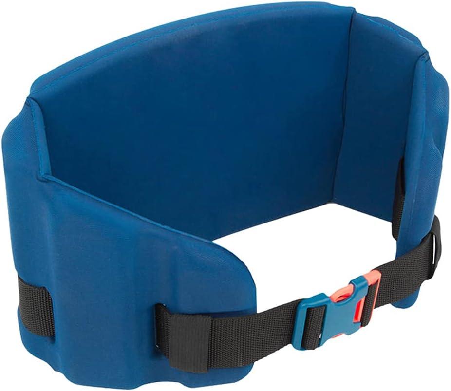 Regular dealer HHP Swimming Belts Foam Flotation Industry No. 1 Swim Training Aid Equipment