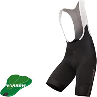 Pro SL Cycling Bibshort (narrow-pad)