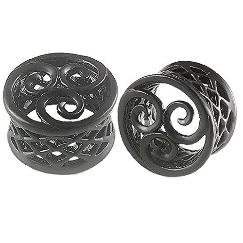 bodyjewelry BKT-003-18mm-de
