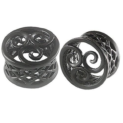 bodyjewelry BKT-003-18mm-de