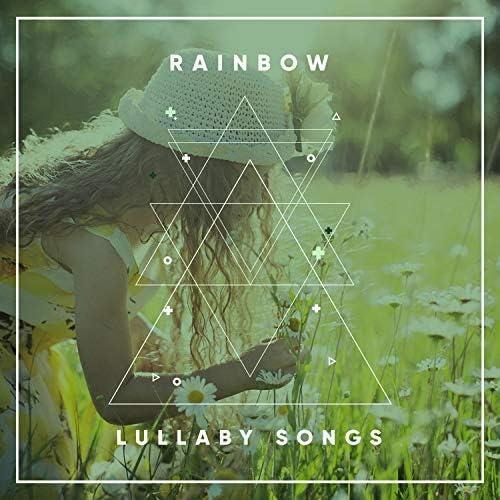 Lullaby Ambiance & Kids Music