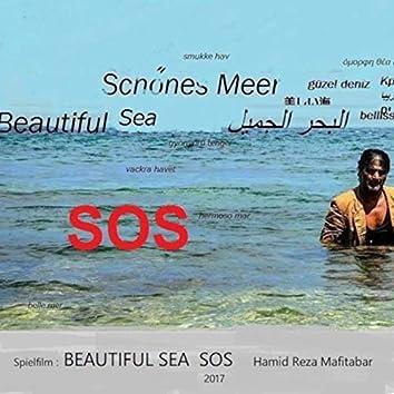 Schönes Meer SOS (Official Motion Picture Soundtrack)