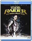 Lara Croft Tomb Raider - La Culla Del Vita