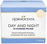 Hormocenta Day and Night - 24 Stunden Pflege, 75 ml, 1er Pack (1 x 75 ml)