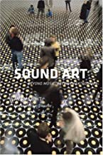 sound art beyond music between categories