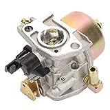 Junta de interruptor de carburador resistente a aceite sólido anticorrosión...