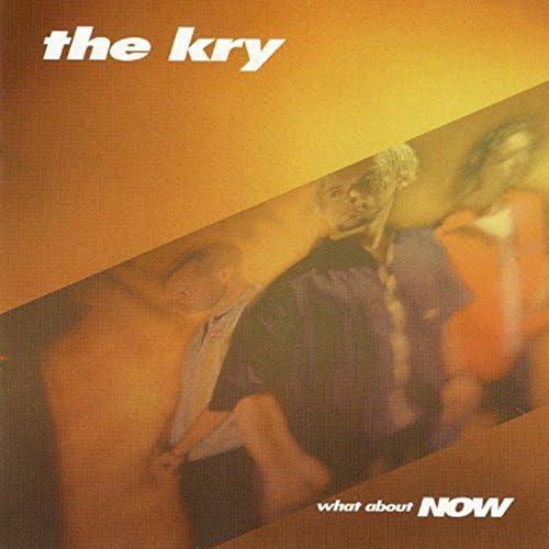 The Kry