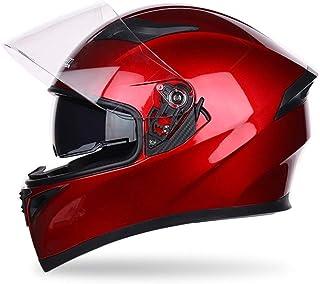 Suchergebnis Auf Für Rennhelm Auto Motorrad