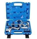 DAYUAN Engine Camshaft Alignment Timing Tool Set for BMW N12 N14 Mini Cooper