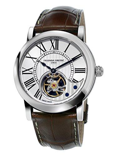 Reloj Frederique Constant Deutschland GmbH, de watches, FRVS3 - Hombre FC-930MS4H6