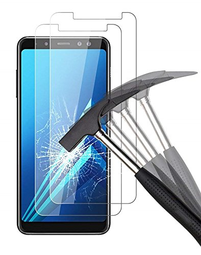 3-Pack CitiGeeks® iPod Touch 4 Gen 4G Screen Protector Crystal Clear HD Glossy