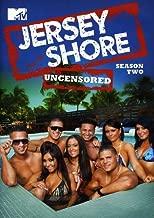 Best jersey shore season 2 dvd Reviews