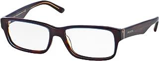 Best prada mens eyewear Reviews