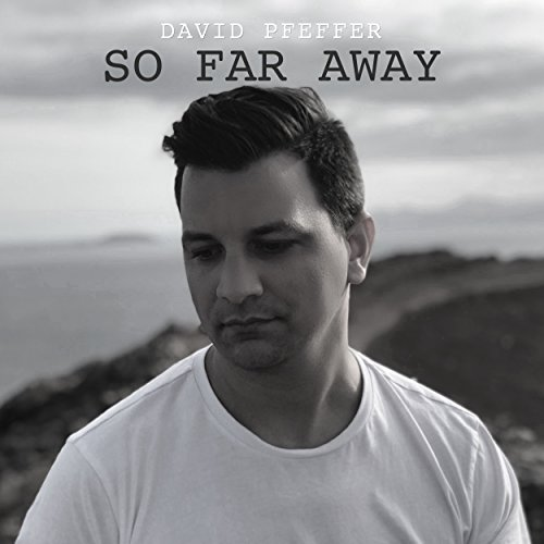 So Far Away (Acoustic)