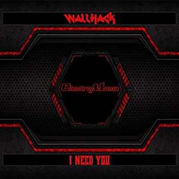I Need You (Special Mix)
