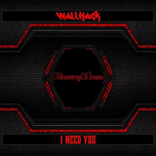 WallHack