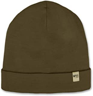 Best arcteryx toque canada Reviews