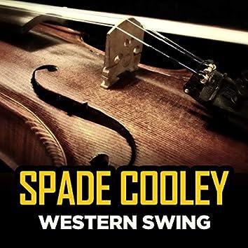 The Best of Western Swing