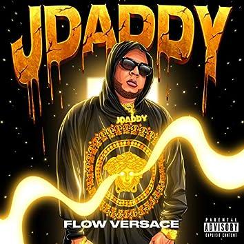 flow versace