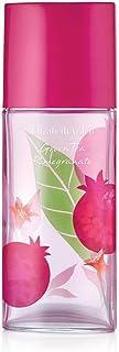 Elizabeth Arden Green Tea Pomegranate - Eau De Toilette, 100 ml