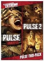Pulse/Pulse 2: Afterlife