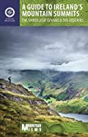 A Guide to Ireland's Mountain Summits: The Vandeleur-Lynams & The Arderins (Walking Guides) by MountainViews(2013-08-27)