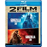 3 D Blue Ray Movies