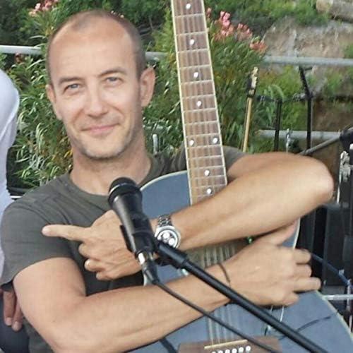 Marco Boccola Cloud Band