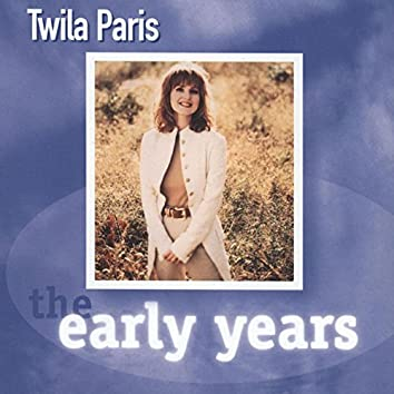 The Early Years - T. Paris