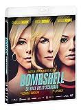 Bombshell - La Voce Dello Scandalo -Combo- (Br+Dv)