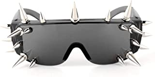 Best sunglasses with spikes Reviews