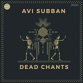 Dead Chants