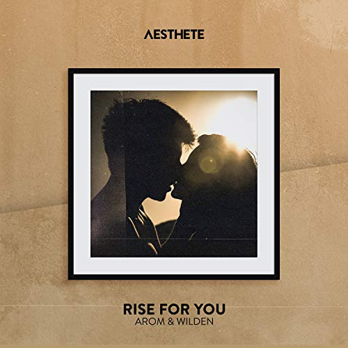 Rise For You