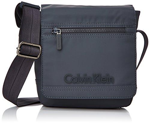 Calvin Klein Metro, heren portemonnee