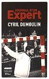 Journal d'un expert