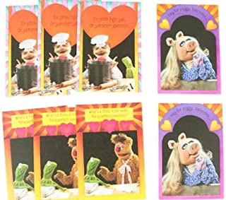 Best kermit valentines card Reviews