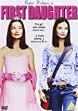First Daughter [Import anglais]