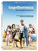 Togetherness [DVD]