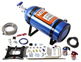 NOS 02001 Cheater Nitrous System...