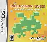 Intellivision Lives - Nintendo DS