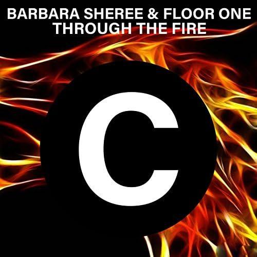 Barbara Sheree & Floor One