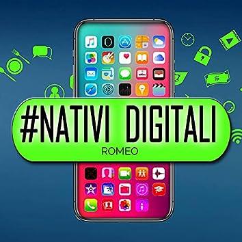 #NativiDigitali