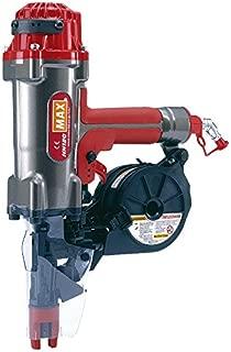 Max HN120 High Pressure Concrete Pinner