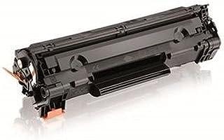 Cartucho Multilaser Toner Preto Compatível C/ Mlt-D111S - CT111S